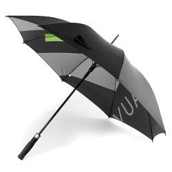 VUARNET Green Touch Regenschirm Golf XL
