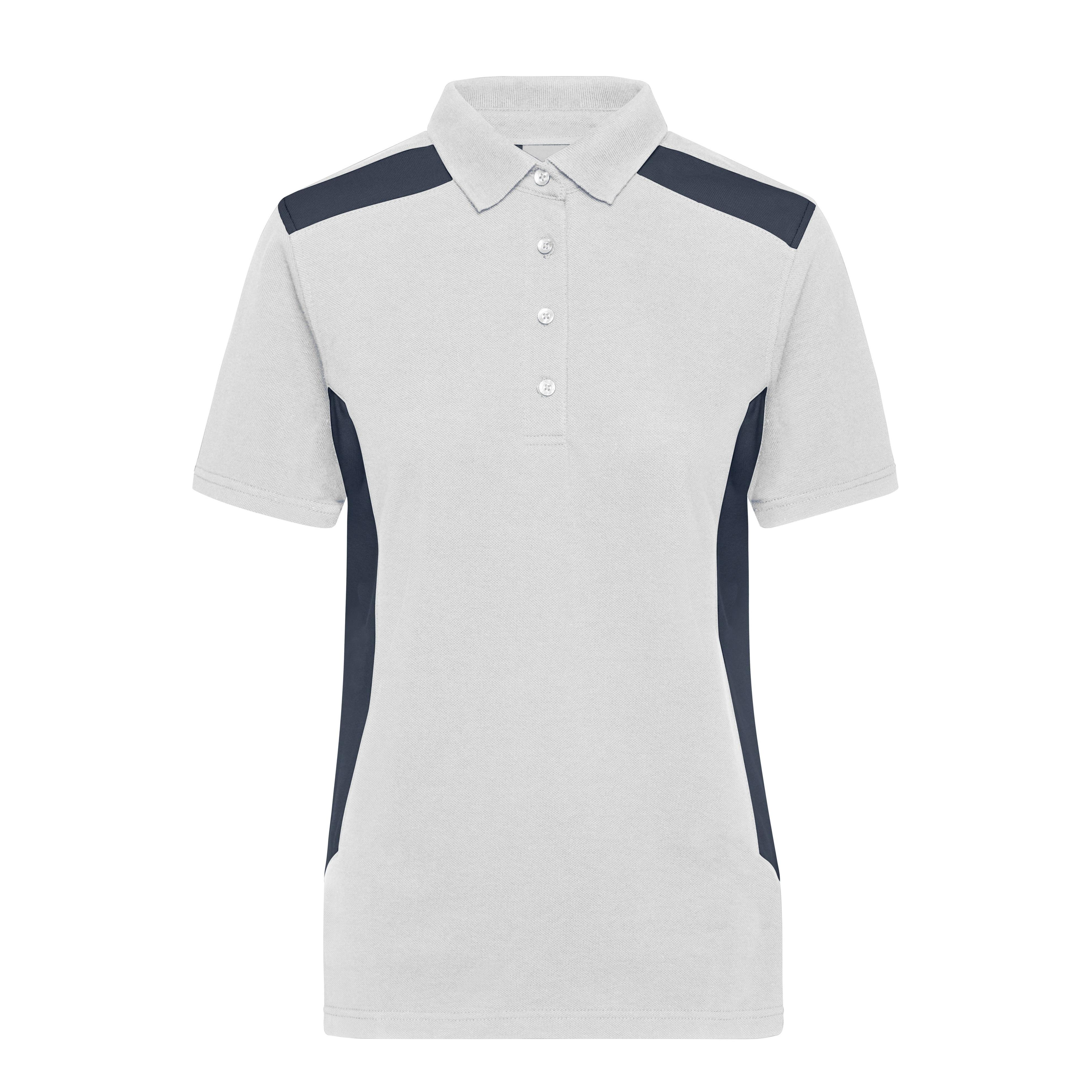 Ladies´ Workwear Polo - STRONG -