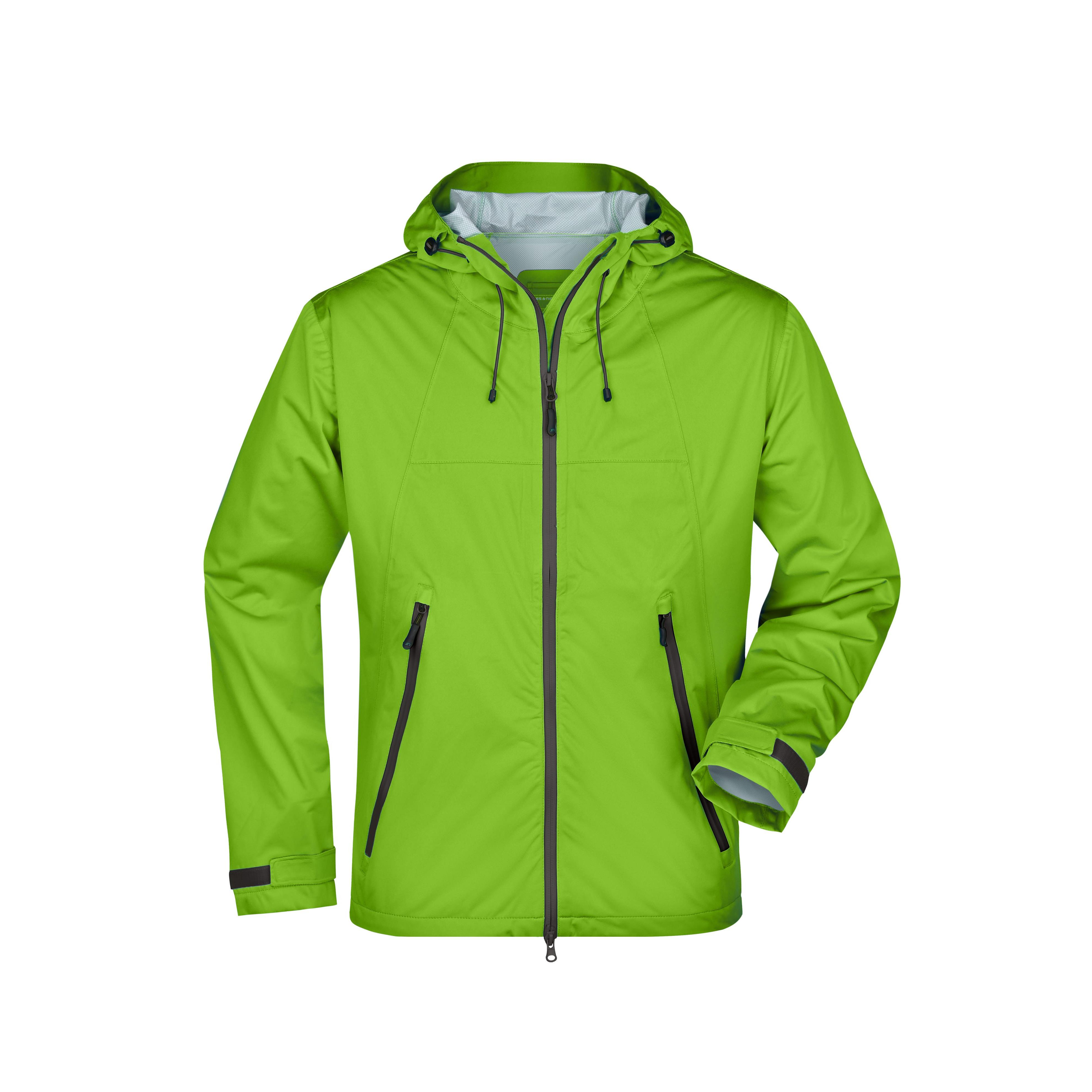 Men´s Outdoor Jacket