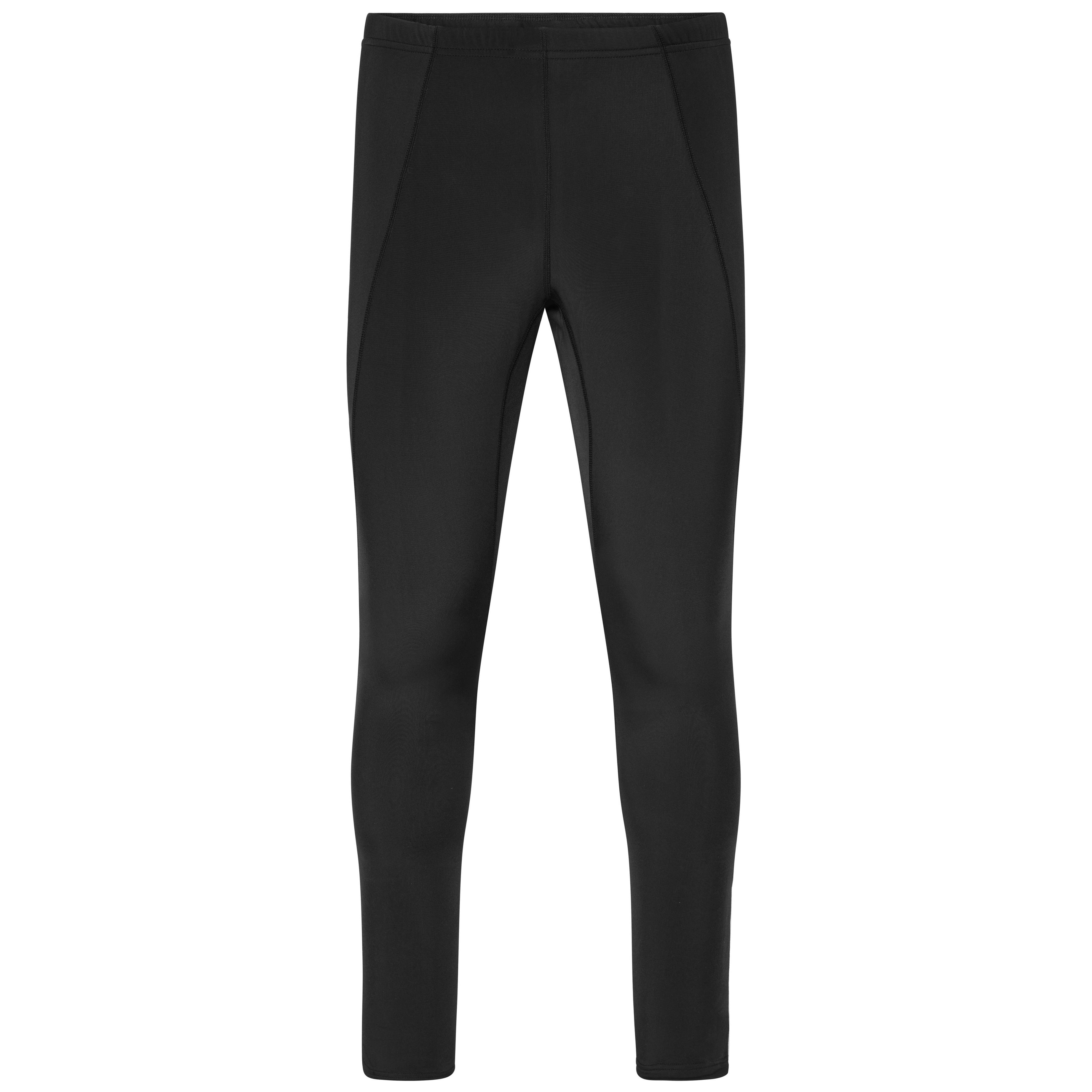 Men´s Winter Tights