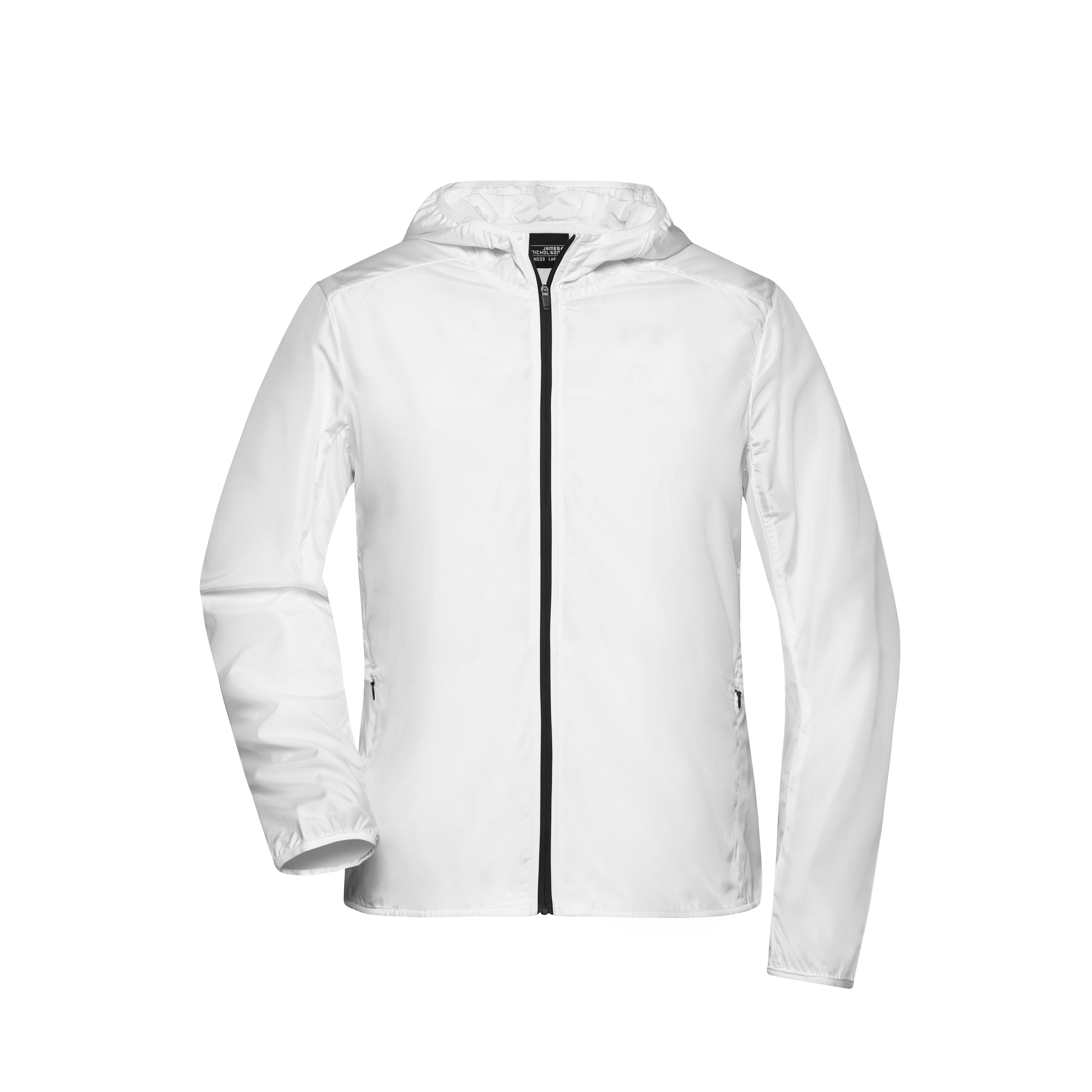 Ladies´ Sports Jacket