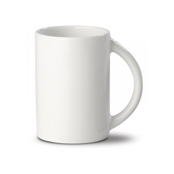 Tasse Marseille EU 250ml